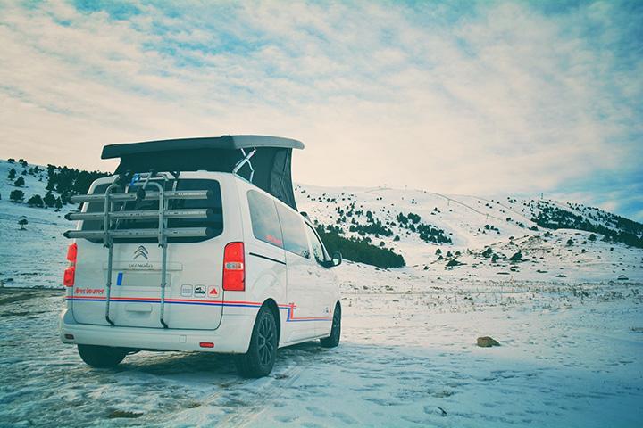 tntvans-conception-vente-location-van-amenage-modulable-super-equipe-s1