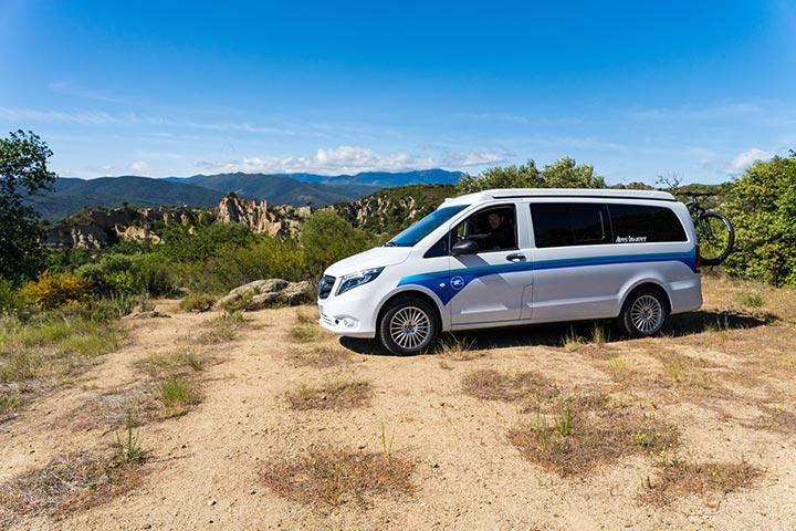 tntvans-conception-vente-location-van-amenage-modulable-super-equipe-aventourer-mercedes-10