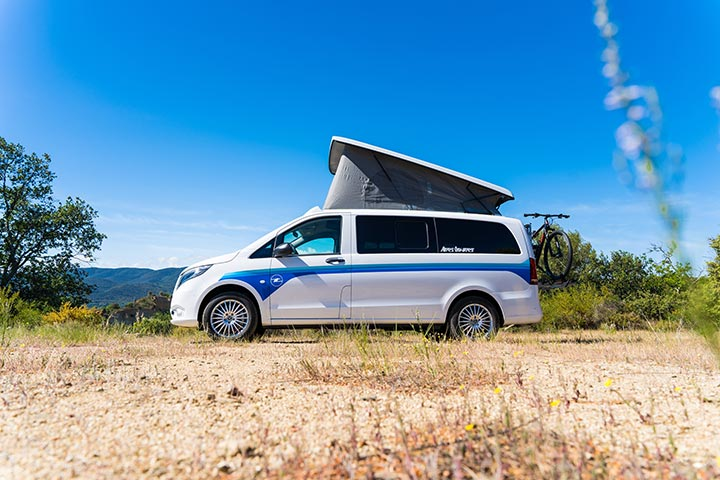 tntvans-conception-vente-location-van-amenage-modulable-super-equipe-aventourer-mercedes-11