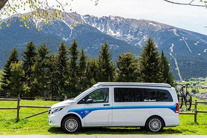 tntvans-conception-vente-location-van-amenage-modulable-super-equipe-aventourer-mercedes-12