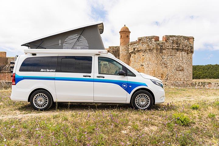 tntvans-conception-vente-location-van-amenage-modulable-super-equipe-aventourer-mercedes-2