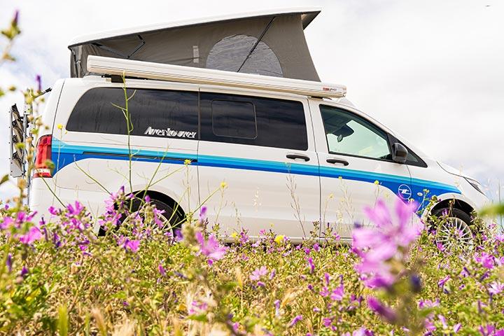 tntvans-conception-vente-location-van-amenage-modulable-super-equipe-aventourer-mercedes-4
